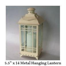 metal hanging lantern text.jpg