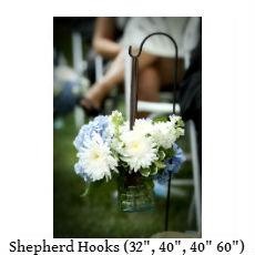 shepherds-hook  text.jpg