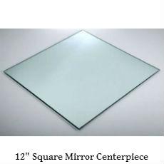 centerpeice mirror text.jpg