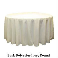 Ivory round text.jpg
