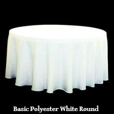 White round text.jpg