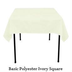 Ivory square text.jpg