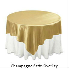 Champagne satin overlay text.jpg