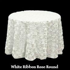 White Rosette text.jpg