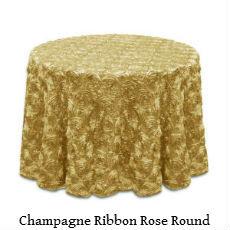 Champagne Rosette text.jpg