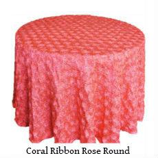 Coral rosette text.jpg