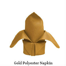 Gold Napkin text.jpg