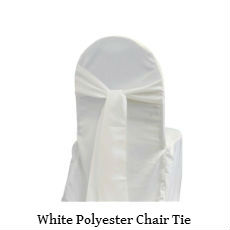 white chair tie text.jpg