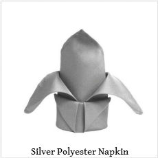 Silver Napkin text.jpg
