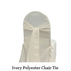 Ivory chair tie text.jpg