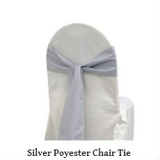 Silver chair tie text.jpg