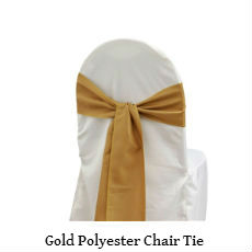 Gold chair tie text.jpg