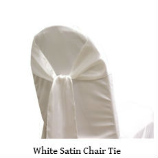 White satin chair tie text.jpg