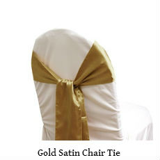 Gold satin chair tie text.jpg