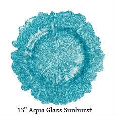 Turquoise sunburst text.jpg