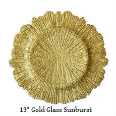 Gold Sunburst  text.jpg