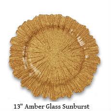 Amber Sunburst text.jpg