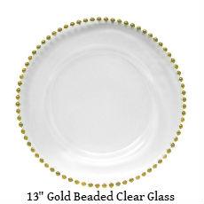 goldbeaded text.jpg
