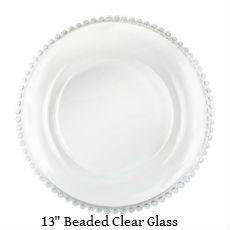 Clear glassbeaded text.jpg