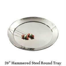 Hammered Steel Round Tray text.jpg
