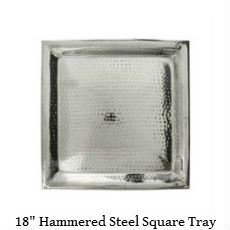 Hammered Steel Square Tray text.jpg