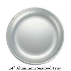 aluminum-seafood-tray text.jpg