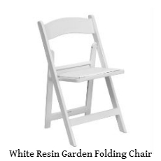 white-resin-folding-chair-with-padded-seat text.jpg