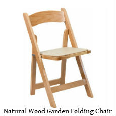 natural wood folding chair with cushion text.jpg