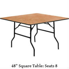 48 inch square table text.jpg