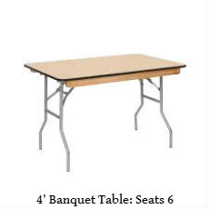 4 foot banquet table text.jpg