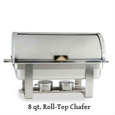 8-qt-deluxe-roll-top-chafer+text.jpg