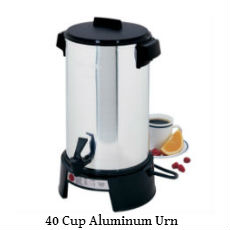 -1-2-gallon-aluminum-coffee-urn+text.jpg