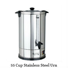 avantco-55-cup-1-9-gallon-stainless-steel-coffee-urn+text.jpg