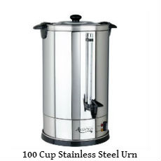 avantco-100-cup-3-gallon-stainless-steel-coffee-urn+text.jpg