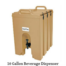 cambro+10-gallon--insulated-beverage-dispenser+text.jpg