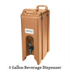 cambro-4-75-gallon-insulated-beverage-dispenser+text.jpg