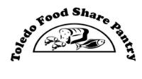 Toledo food pantry.PNG