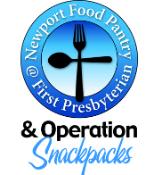 Newport food pantry.PNG