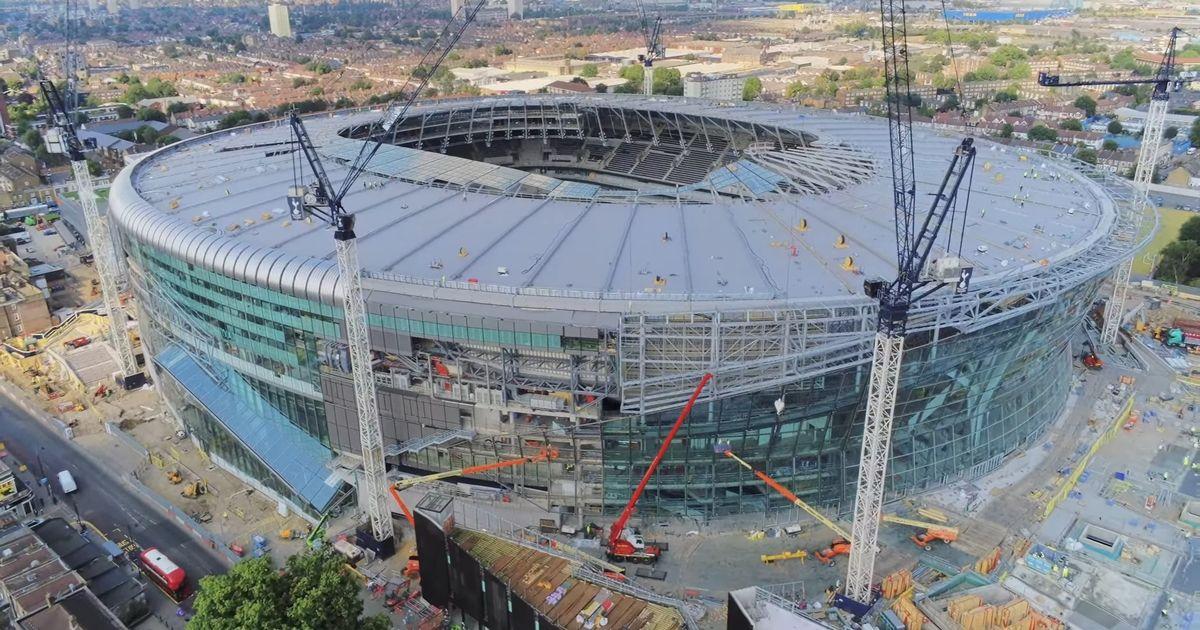 New-Spurs-stadium-from-air-3.jpg