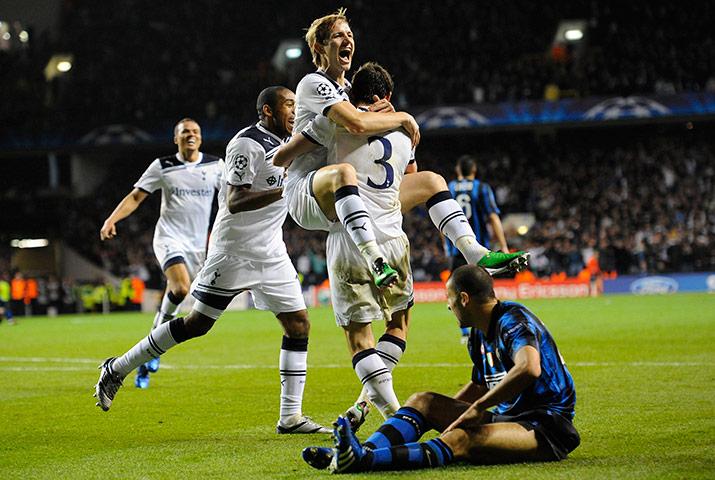 Spurs-v-Inter-Milan-006.jpg