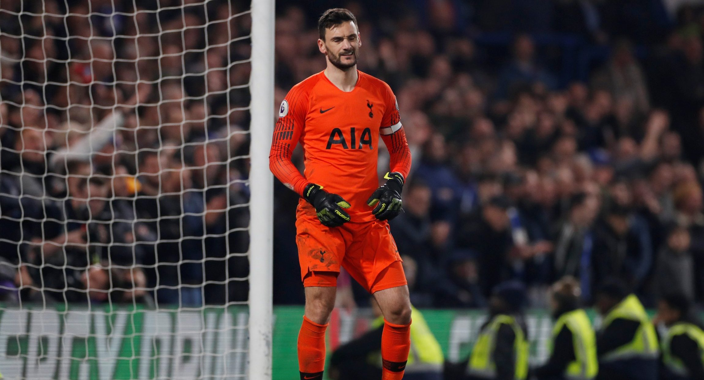 Tottenham-Hotspur-goalkeeper-Hugo-Lloris-reacts-after-Kieran-Trippier-own-goal-e1551350746319.jpg