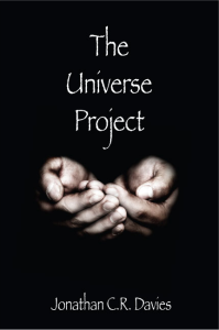 THE UNIVERSE PROJECT - The Universe Project provides a perspective on Consciousness explaining fundamental principles and how they pertain to our Universe. It defines life-streams, dimensions, Angels, Souls, Creator Gods and people. Contact Hazel Davies to order