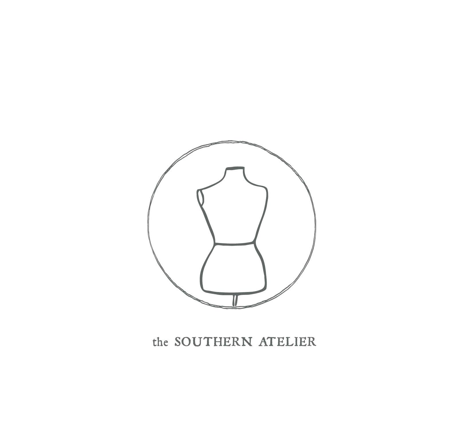 southernateliersmallforsite.jpg