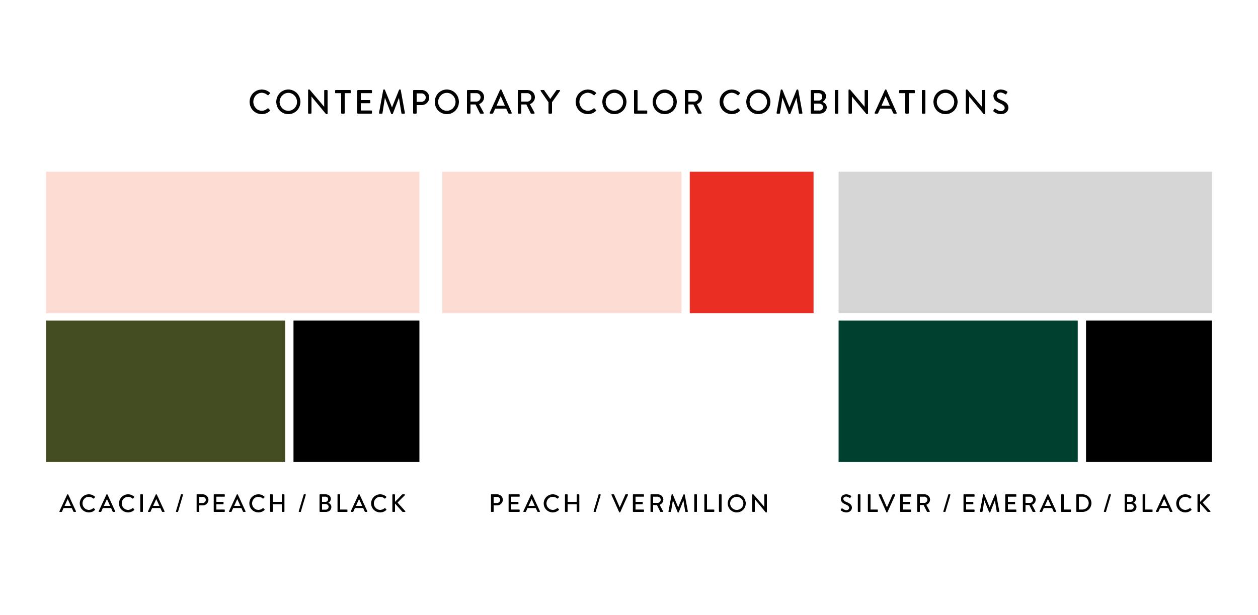 contemporarycoloroptions.png