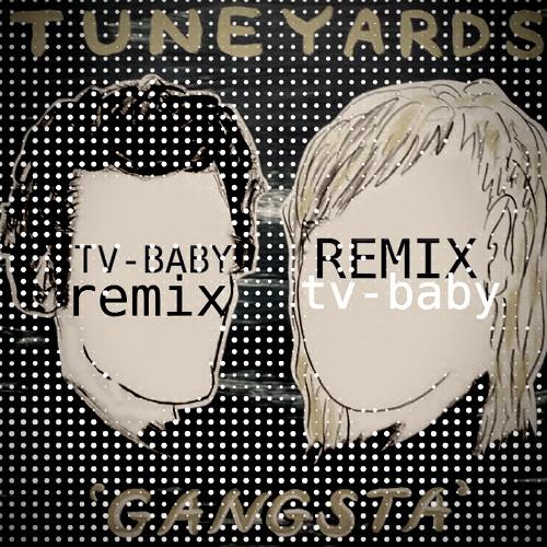 martin hviid gangsta remix.jpg