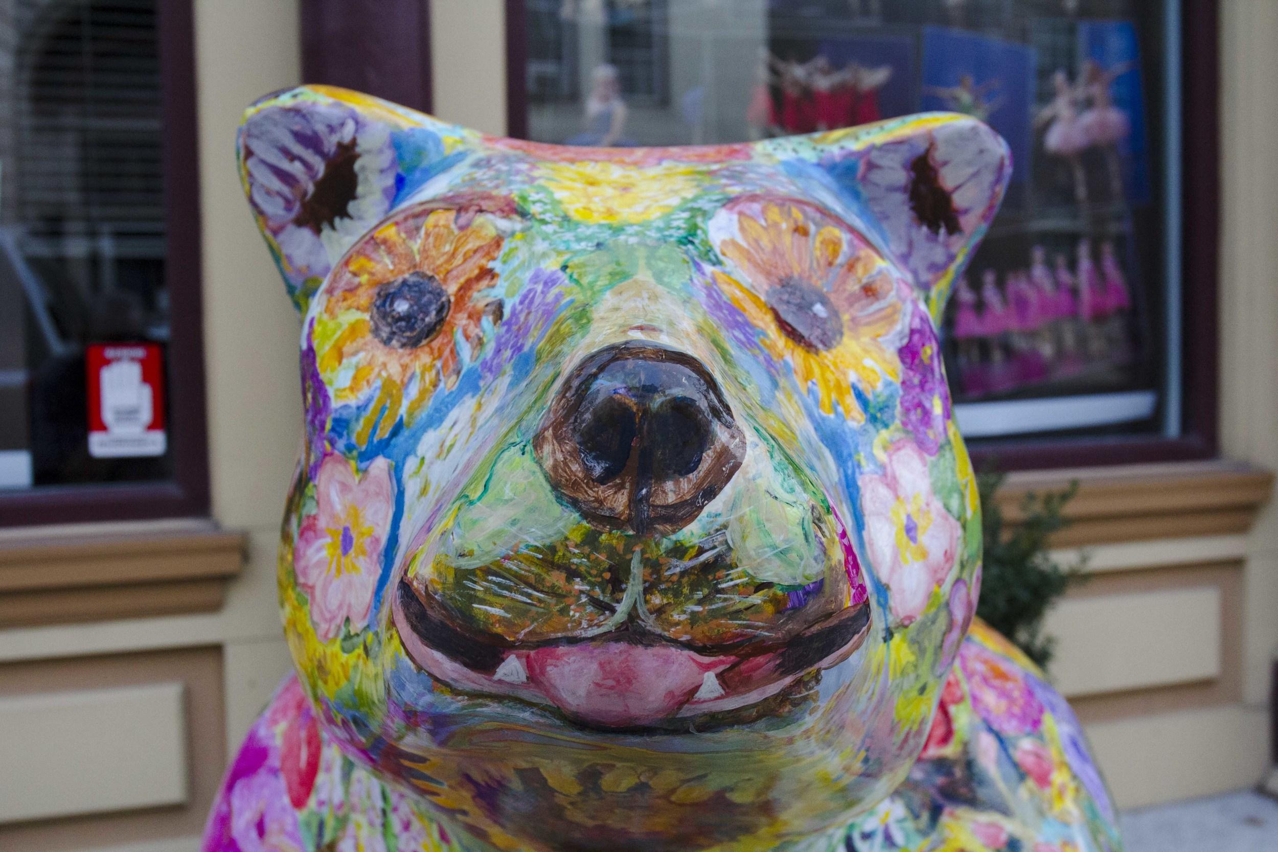 8_Blossom Bear_03.jpg