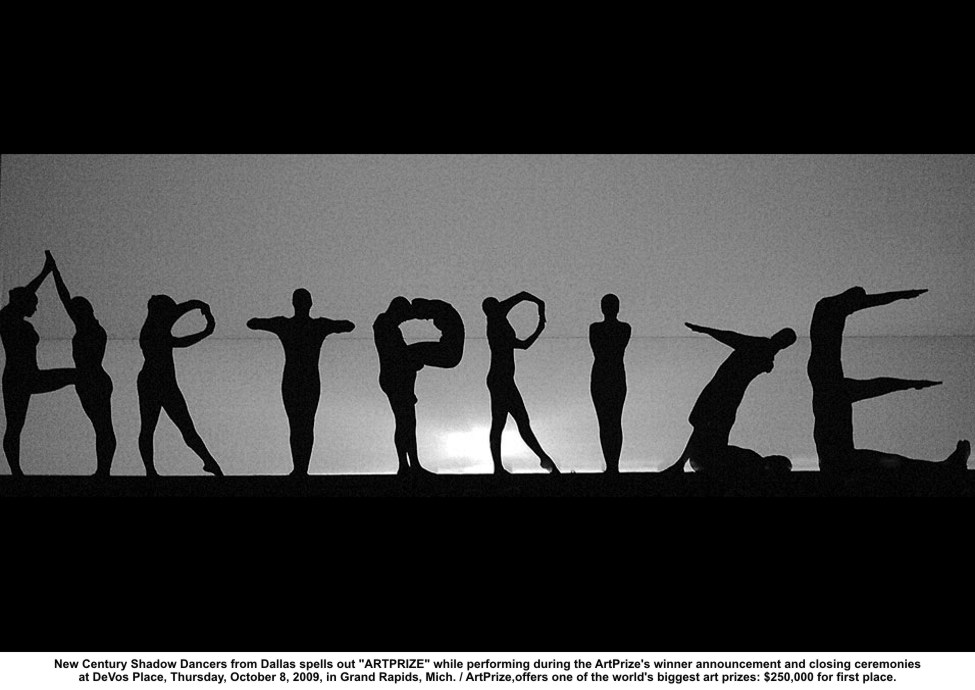 Photo-of-New-Century-Shadow-Dancers-from-Dallas.jpg