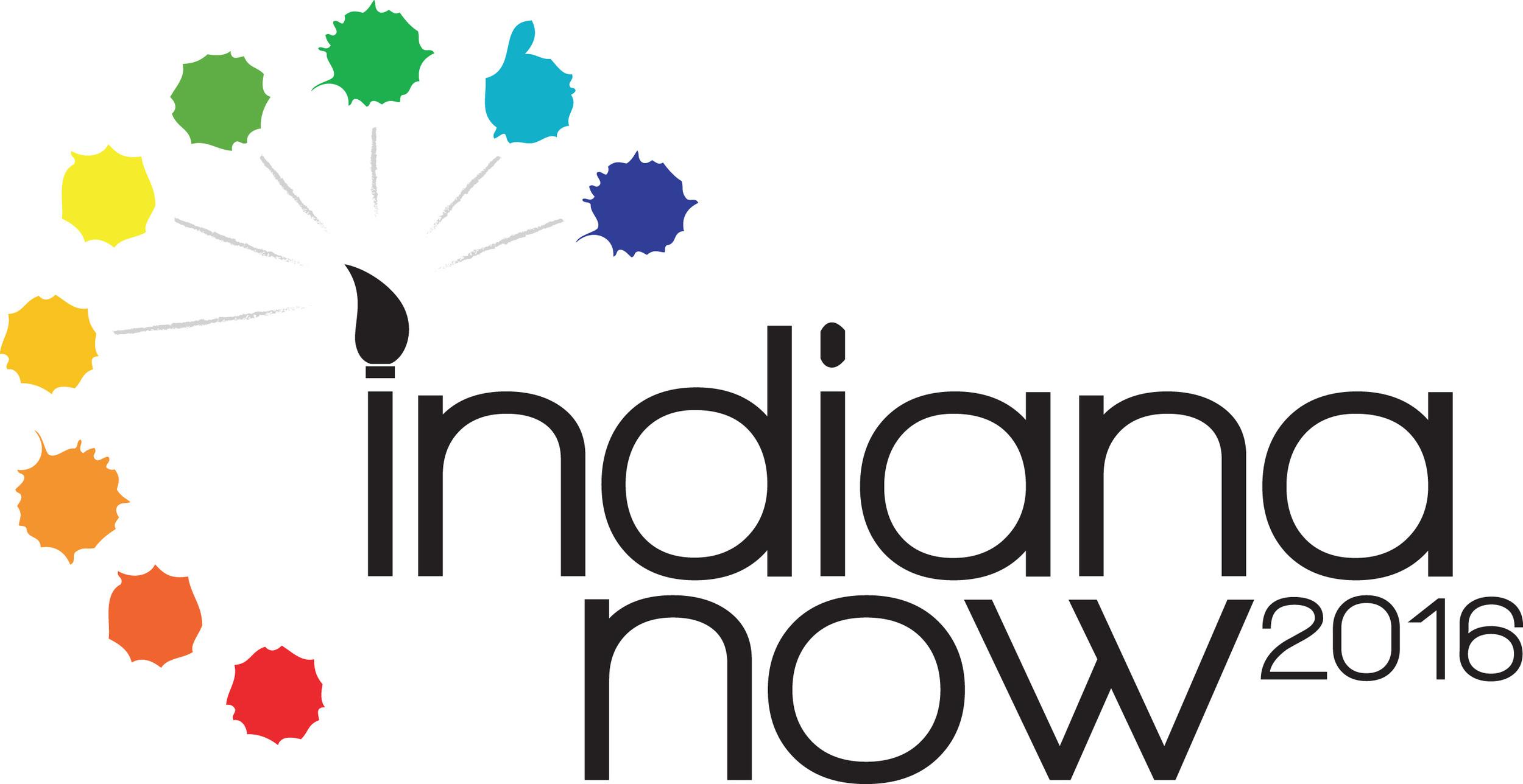 Indiana Now 2016 logo.jpg