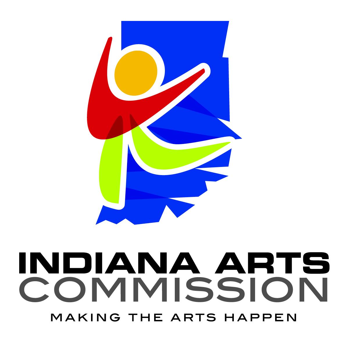 IAC Logo 2015 - Vertical.jpg