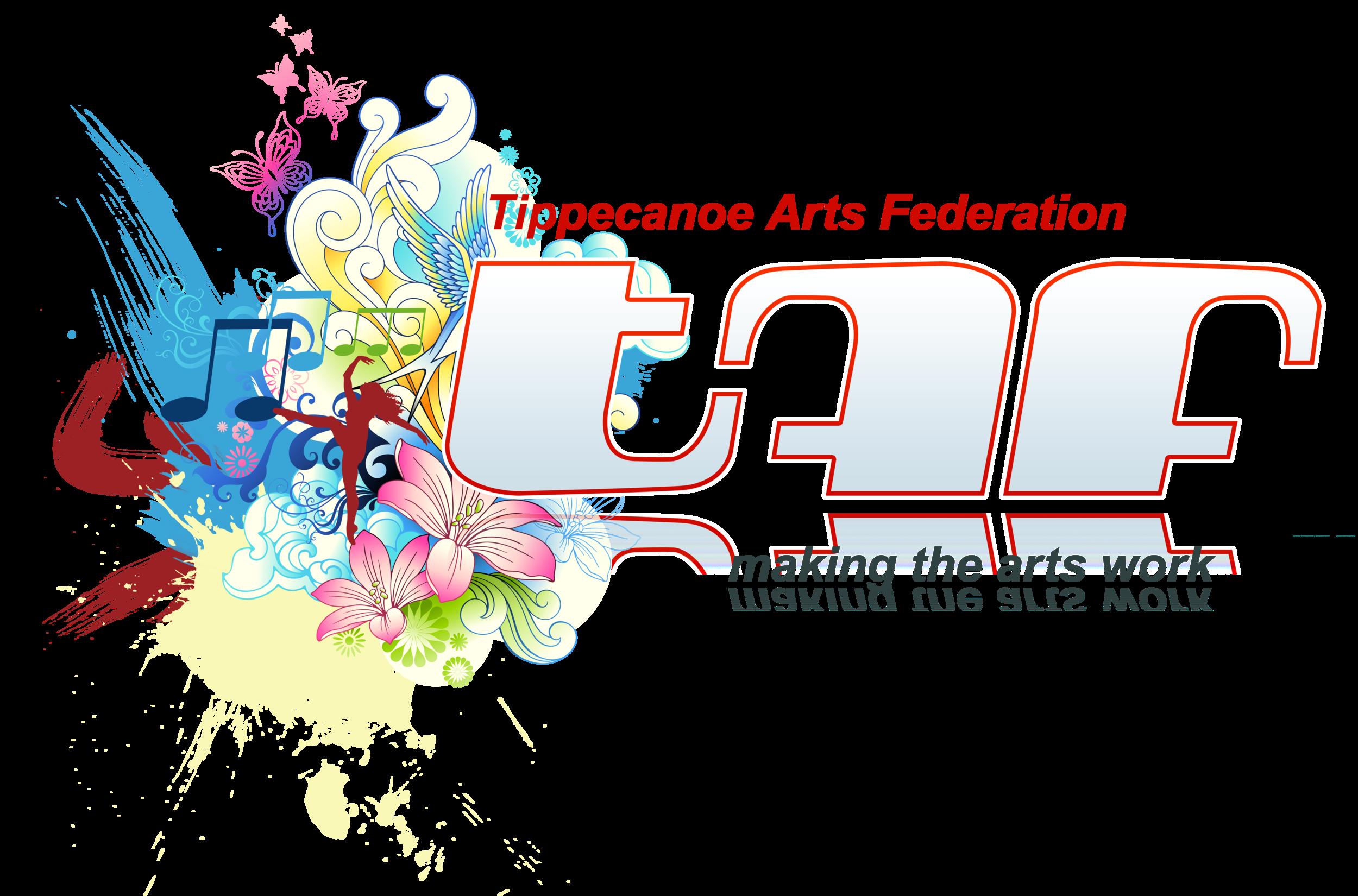 TAF_Logo tag belowtransparentbackground.png